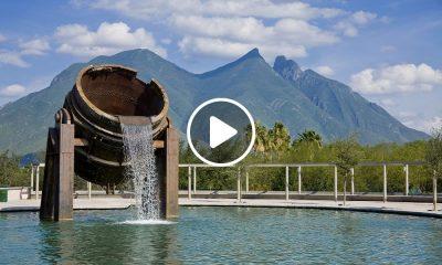 5-razones-para-hacer-eventos-en-Monterrey
