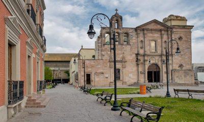 Descubre los Pueblos Mágicos de Nuevo León