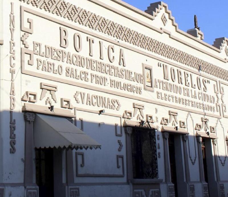 Descubre los Pueblos Mágicos de Nuevo León, Linares