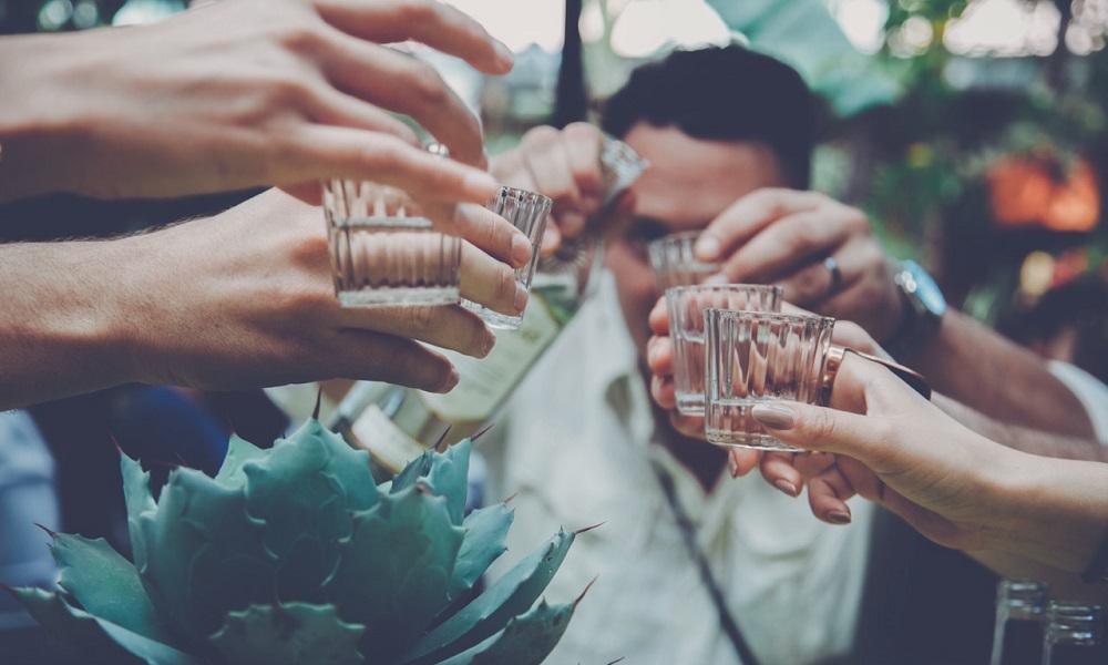 Destinos con las bebidas más tradicionales de México