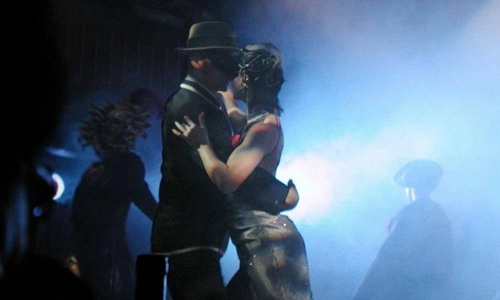Lugares para aprender a bailar tango en Buenos Aires
