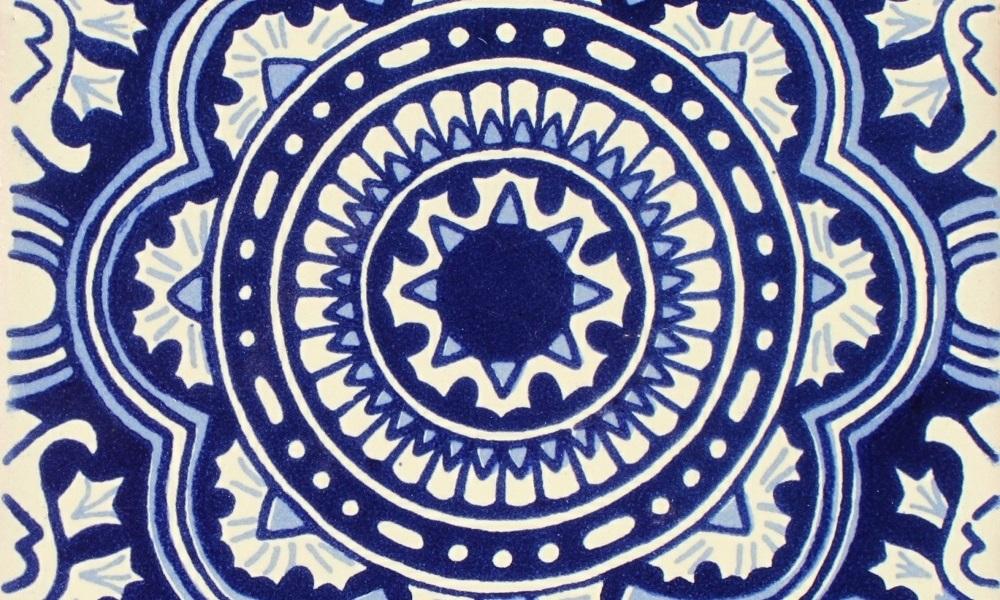 Conoce las artesanías mexicanas del estado de Tamaulipas