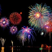 Dónde festejar el 15 de septiembre en Estados Unidos