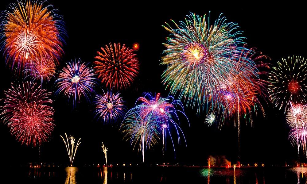 Dónde festejar el 15 de septiembre en Estados Unidos ...