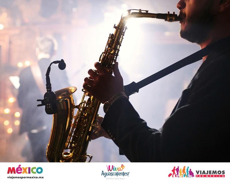 festivales de Aguascalientes