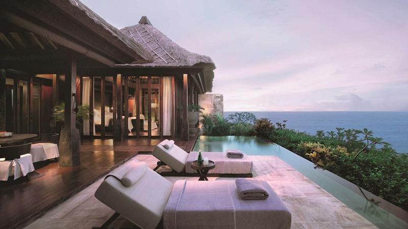 hoteles de diseñador