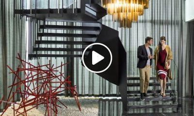 Los mejores hoteles en Monterrey para viajeros de negocios
