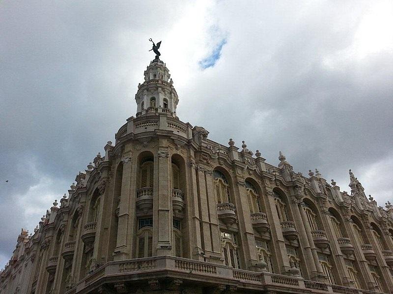 Las 50 mejores cosas que hacer en La Habana