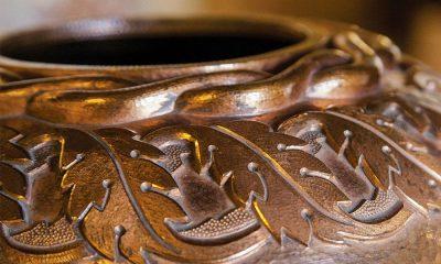 Las artesanías más tradicionales de Michoacán