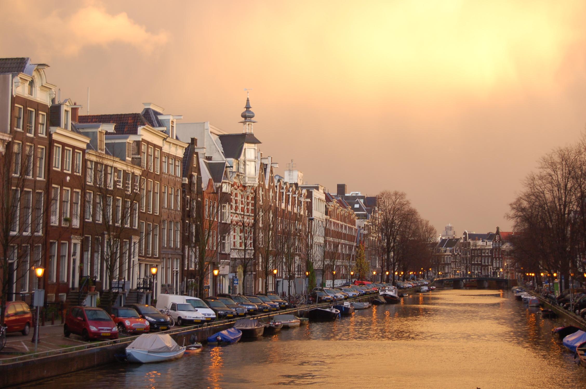 Las ciudades donde Airbnb es más caro