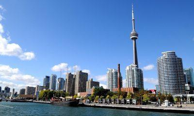 Las mejores ciudades para vivir