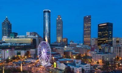 Las mejores cosas que hacer en Atlanta