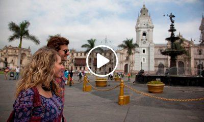 Las mejores cosas qué hacer en Lima, Perú