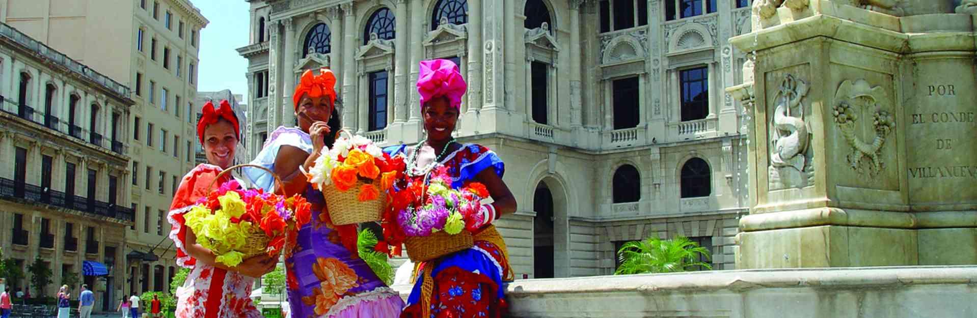 Lo que debes saber antes de viajar a Cuba