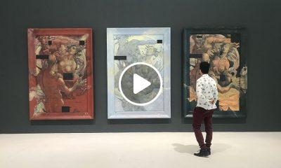 Los mejores museos de Aguascalientes