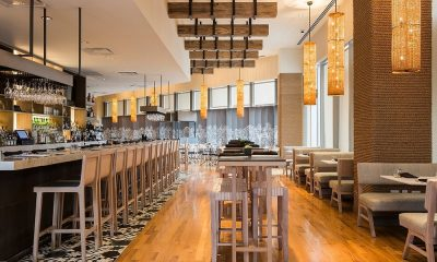 Los mejores restaurantes mexicanos de Houston