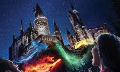 Los mejores shows en Universal Orlando Resort