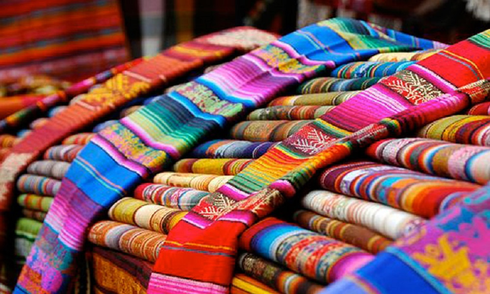 Conoce Las Mejores Artesanías De Veracruz Travel Report