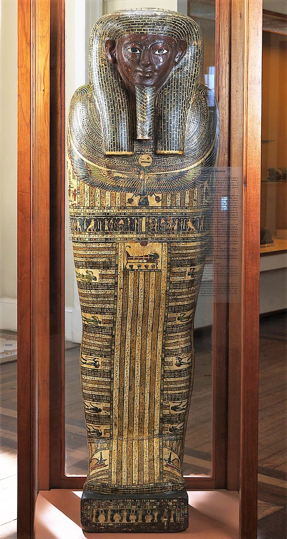 Qué es lo que había en el Museo Nacional de Brasil que se incendió