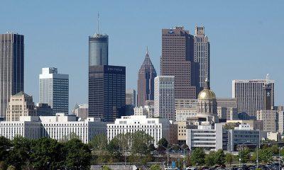 que hacer en Atlanta