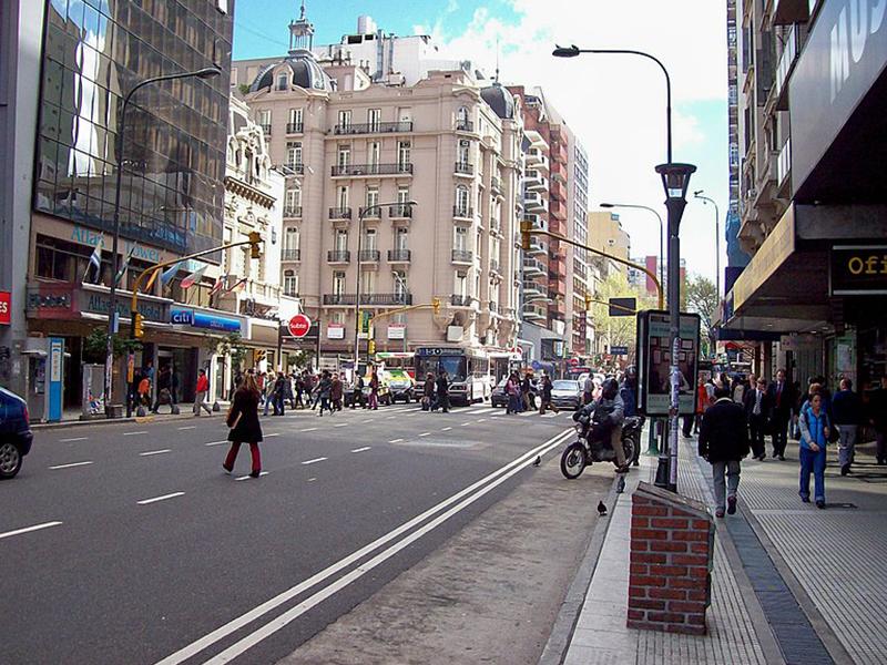 27 вещей, которые нужно сделать в Буэнос-Айресе, Аргентина