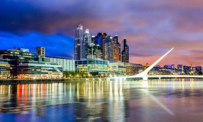 27 cosas que hacer en Buenos Aires, Argentina