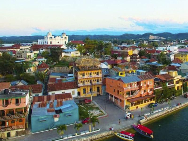 Las 21 mejores cosas que hacer en Guatemala