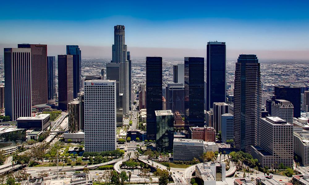 que hacer en Los Ángeles