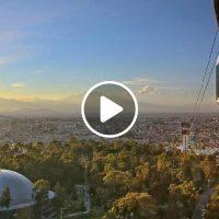 que hacer en Puebla