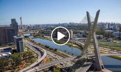 que hacer en Sao Paulo