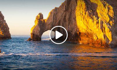 que hacer en Baja California Sur