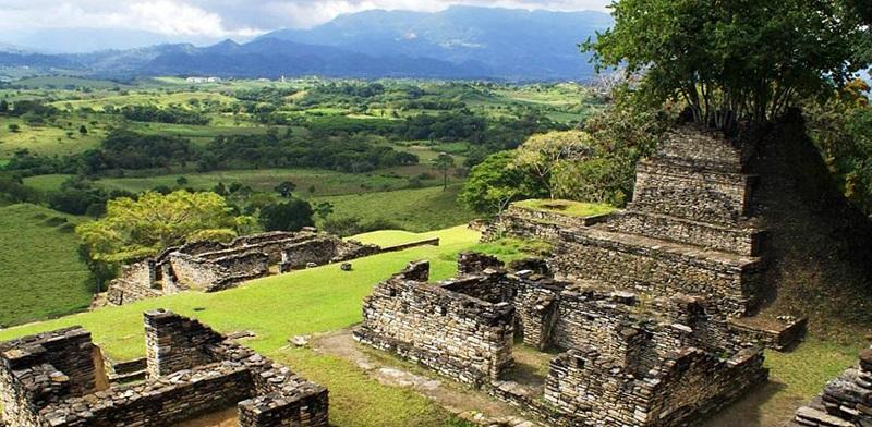 que hacer en Chiapas
