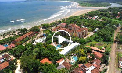 Que hacer en Liberia, Costa Rica