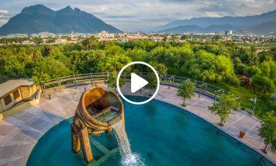 Qué hacer en Monterrey después de una cita de negocios