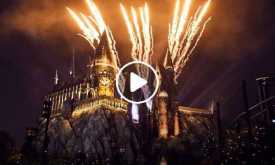 Qué hacer en Universal Orlando Resort