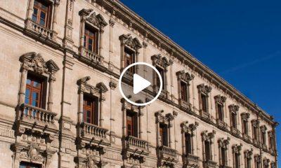 10 cosas que hacer en Chihuahua capital