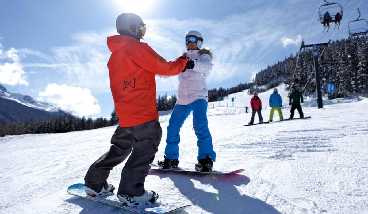 10-Tips-para-hacer-snowboard-por-primera-vez