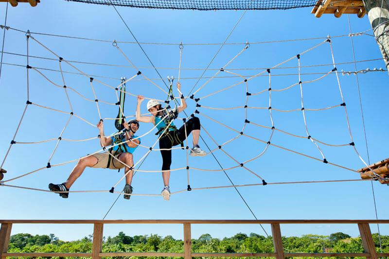 20 cosas que hacer en Punta Cana
