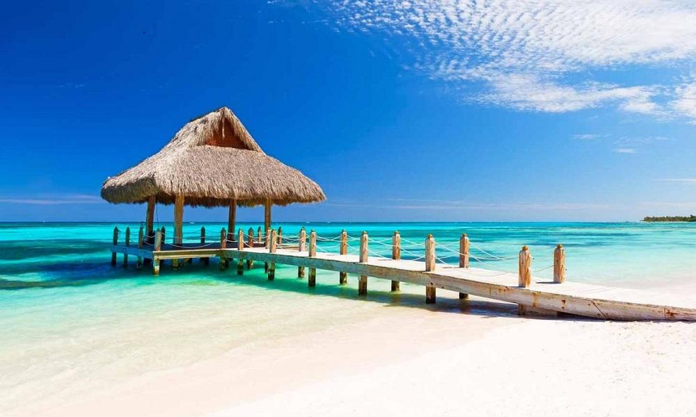 """Resultado de imagen para Punta Cana"""""""