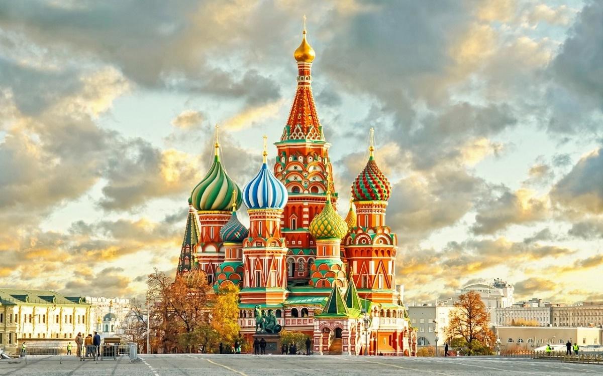 Las-iglesias-más-hermosas-del-mundo