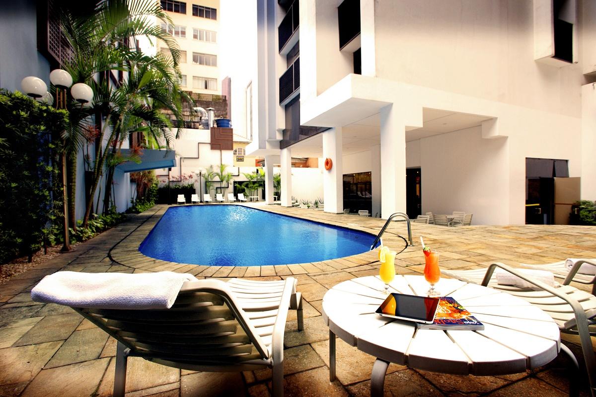 Las-mejores-zonas-dónde-dormir-en-Sao-Paulo