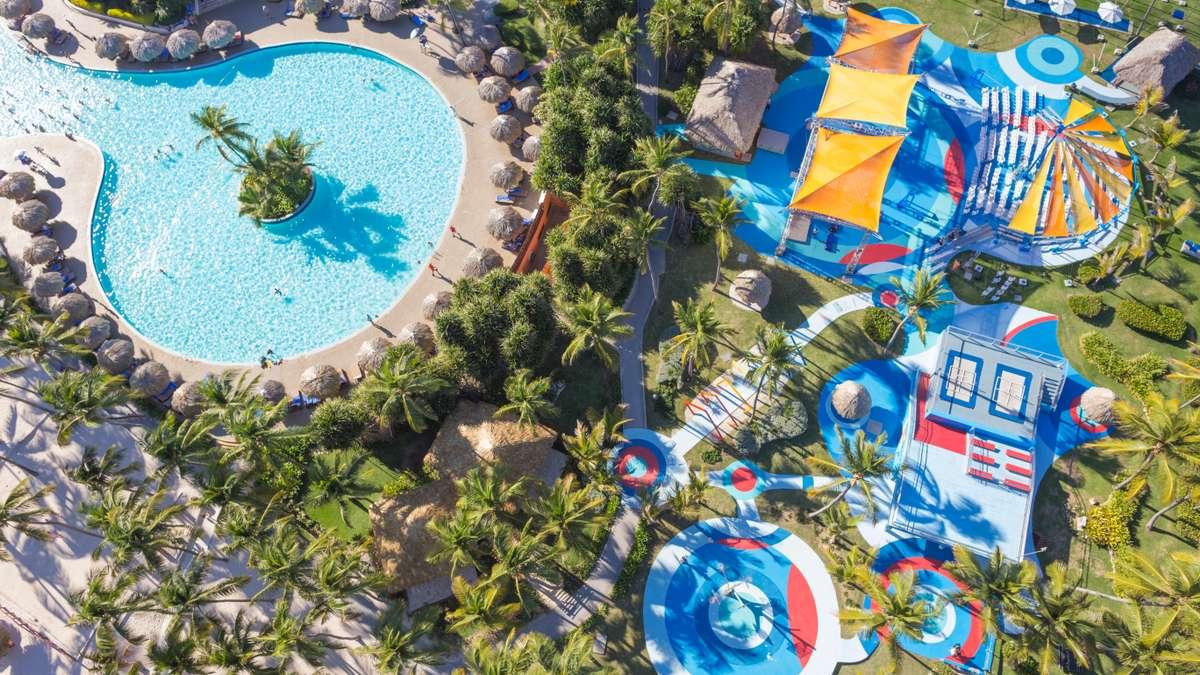 Las-mejores-zonas-donde-dormir-en-Punta-Cana