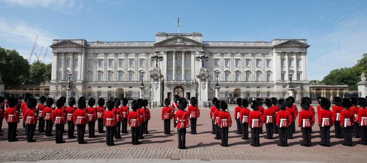 Los-10-palacios-más-hermosos-del-mundo