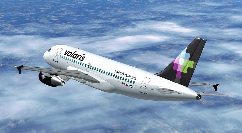 Cuál es la mejor aerolínea mexicana