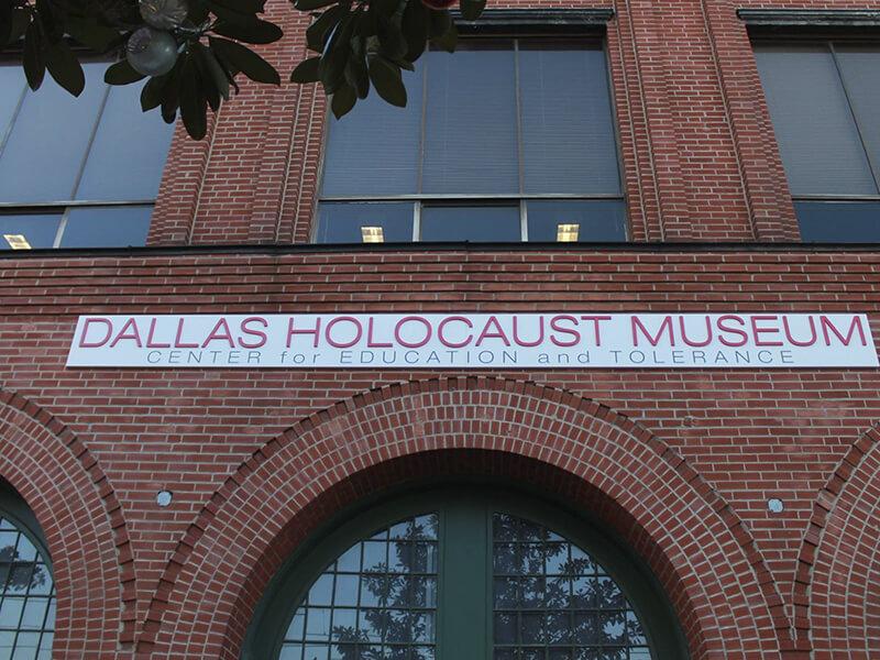 que hacer en Dallas