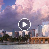 Qué hacer en Dallas Texas