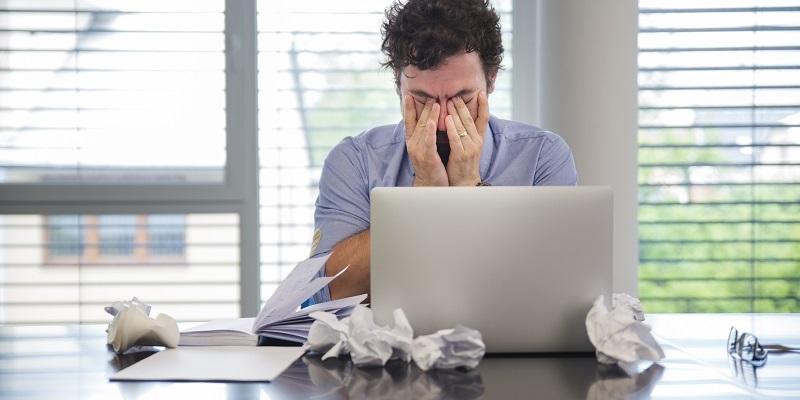 Consejos para superar el síndrome postvacacional