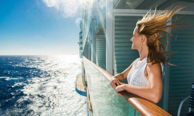 Consejos-sobre-cómo-viajar-en-crucero-por-primera-vez