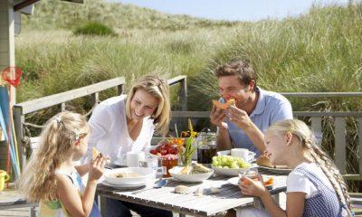 Consejos-sobre-comer-en-vacaciones-sin-riesgo-para-la-salud
