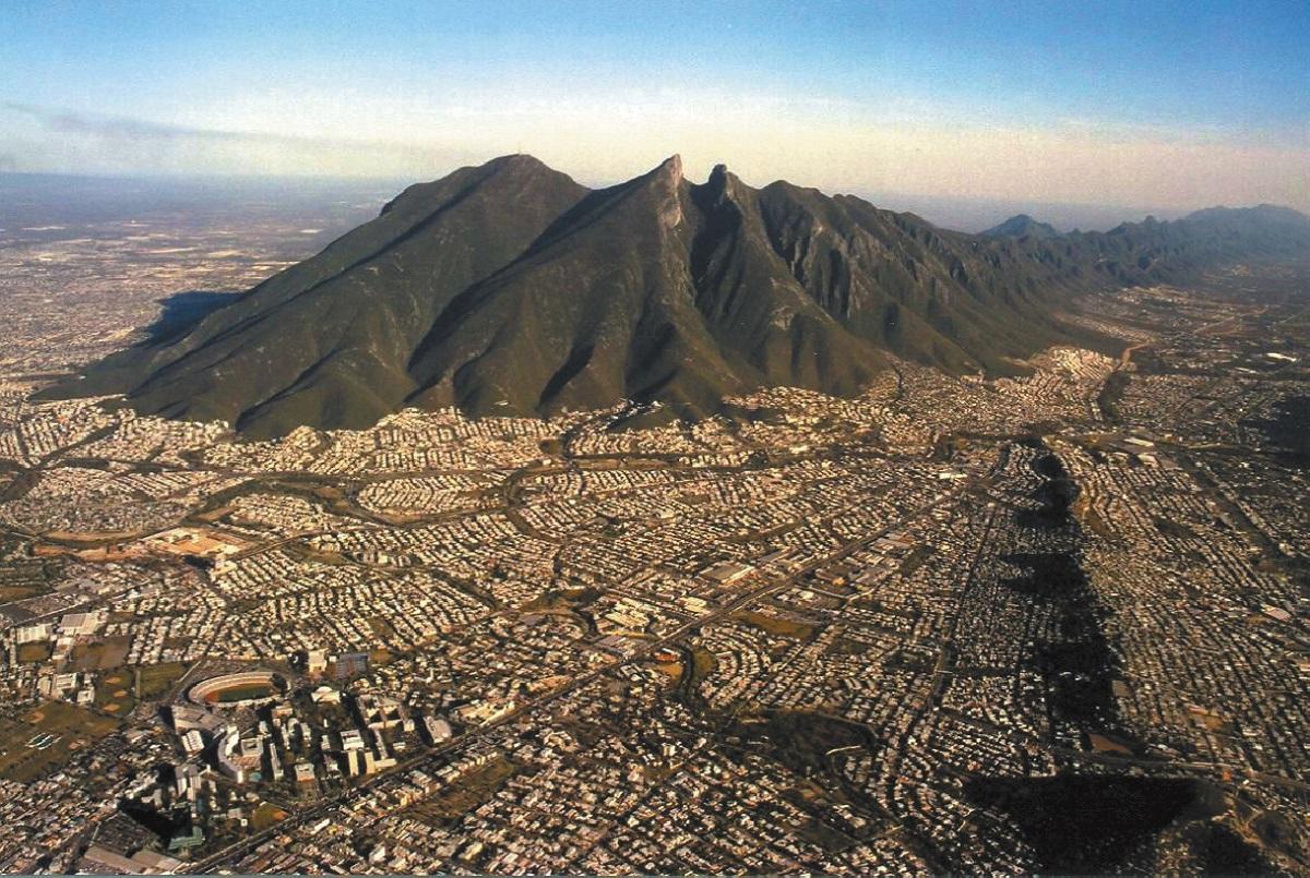 Los-mejores-tours-en-Monterrey-para-después-de-una-convención